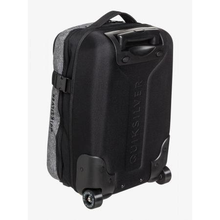 Reisetasche - Quiksilver NEW HORIZON - 3