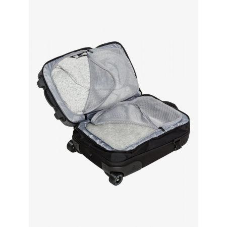 Reisetasche - Quiksilver NEW HORIZON - 4