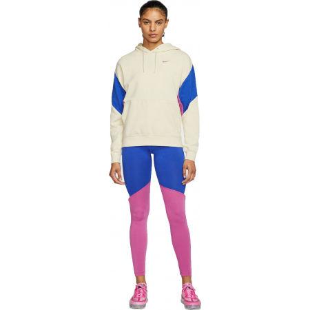 Women's sweatshirt - Nike NSW PO FT CB W - 6
