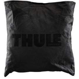 THULE BOX LID COVER SIZE 2 - Protective cover