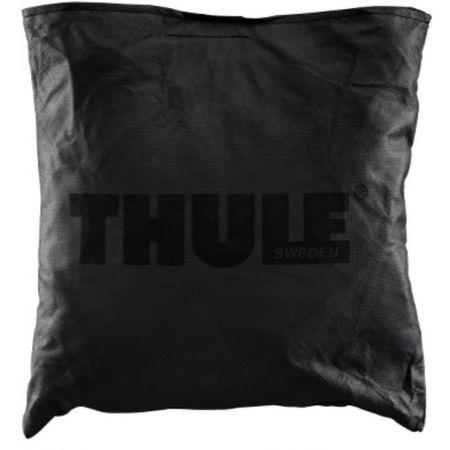 THULE BOX LID COVER SIZE 2 - Ochranný potah