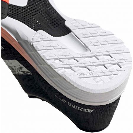 Pánska bežecká obuv - adidas ADIZERO RC 2 - 5