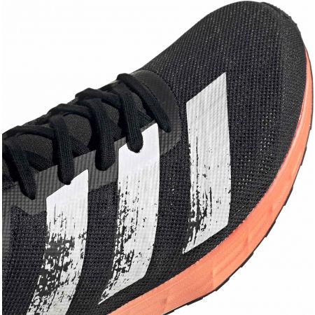 Pánska bežecká obuv - adidas ADIZERO RC 2 - 4