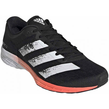 Pánska bežecká obuv - adidas ADIZERO RC 2 - 6
