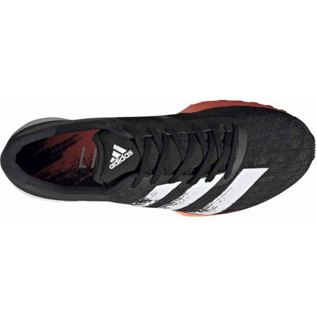 Pánska bežecká obuv - adidas ADIZERO RC 2 - 2