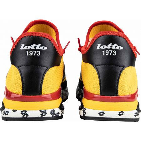 Pánska voľnočasová obuv - Lotto ATHLETICA RUN LIGHT - 7
