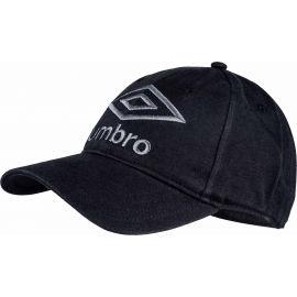 Umbro KNITTED CAP - Šiltovka