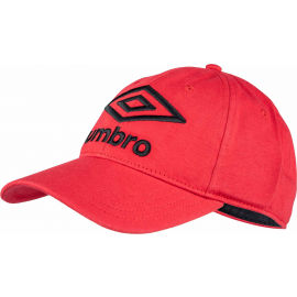 Umbro KNITTED CAP - Baseball sapka