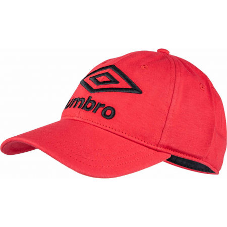 Šiltovka - Umbro KNITTED CAP - 1