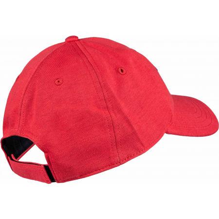 Šiltovka - Umbro KNITTED CAP - 2