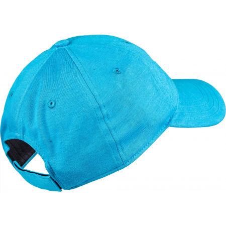 Dětská kšiltovka - Umbro KNITTED CAP KIDS - 2