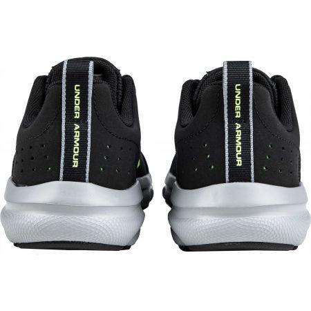 Detská bežecká obuv - Under Armour GS ASSERT 8 - 7