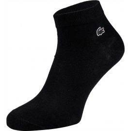 Lacoste SPORT/ LOW CUT SOCKS - Ankle socks