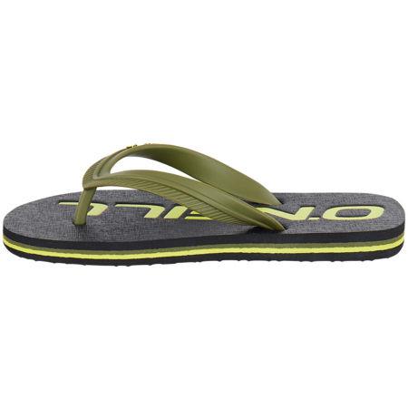 O'Neill FB PROFILE LOGO SANDALS - Jungen Flip Flops