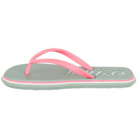 O'Neill FG LOGO SANDALS - Girls' flip flops