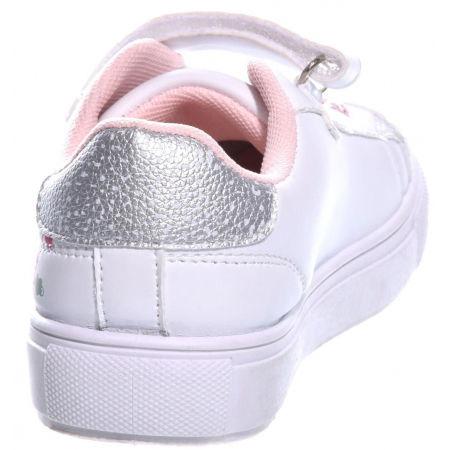 Момичешки обувки - Junior League HERRLJUNGA - 5