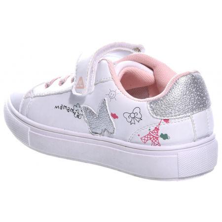 Момичешки обувки - Junior League HERRLJUNGA - 2