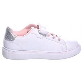 Junior League HERRLJUNGA - Dievčenská celoročná obuv