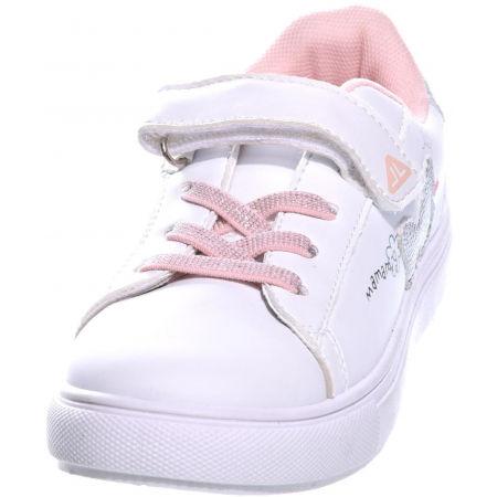 Момичешки обувки - Junior League HERRLJUNGA - 3