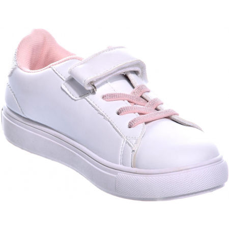 Момичешки обувки - Junior League HERRLJUNGA - 4