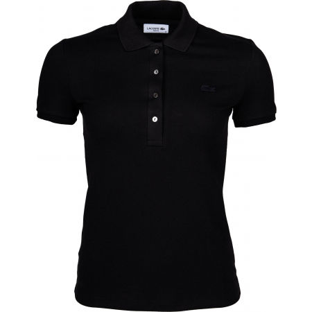 Lacoste SHORT SLEEVE POLO - Women's polo shirt