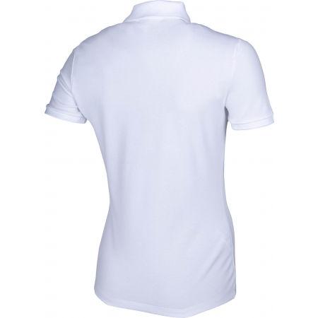 Дамска тениска с яка - Lacoste SHORT SLEEVE POLO - 3
