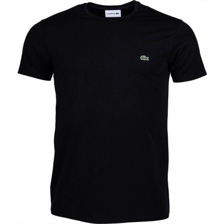 Lacoste ZERO NECK SS T-SHIRT - Men's T-shirt