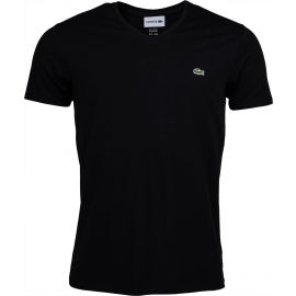 Lacoste V NECK SS T-SHIRT - Men's T-Shirt
