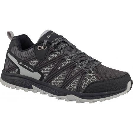 ALPINE PRO BEID - Мъжки обувки
