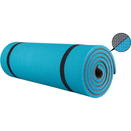 Crossroad 2 XPE T12 - Double layer foam sleeping pad