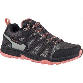 ALPINE PRO ADARA - Дамски обувки