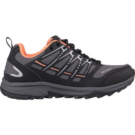Women's shoes - ALPINE PRO ALHENA - 3