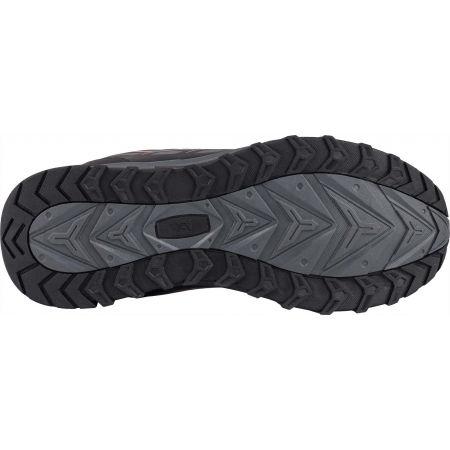 Women's shoes - ALPINE PRO ALHENA - 6