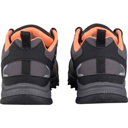 Women's shoes - ALPINE PRO ALHENA - 7