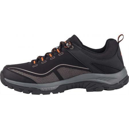 Men's shoes - ALPINE PRO ALCOR - 4