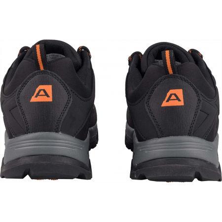 Men's shoes - ALPINE PRO ALCOR - 7