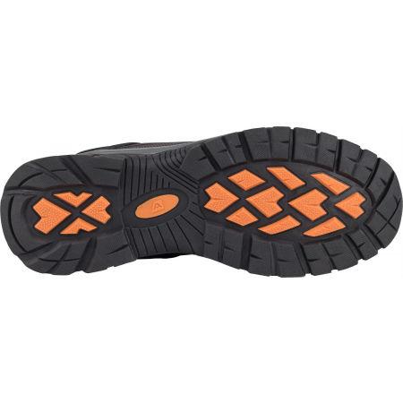 Men's shoes - ALPINE PRO ALCOR - 6