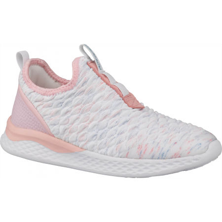 Reaper RAMADA - Women's leisure shoes