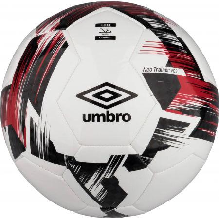 Futbalová lopta - Umbro NEO TRAINER - 1