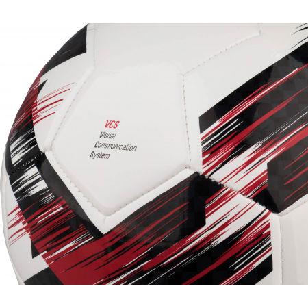 Futbalová lopta - Umbro NEO TRAINER - 2