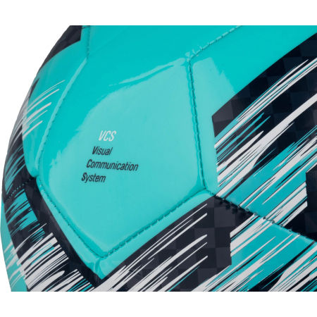 Fotbalový míč - Umbro NEO TRAINER - 2