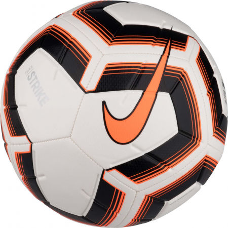 Nike STRIKE TEAM IMS - Football