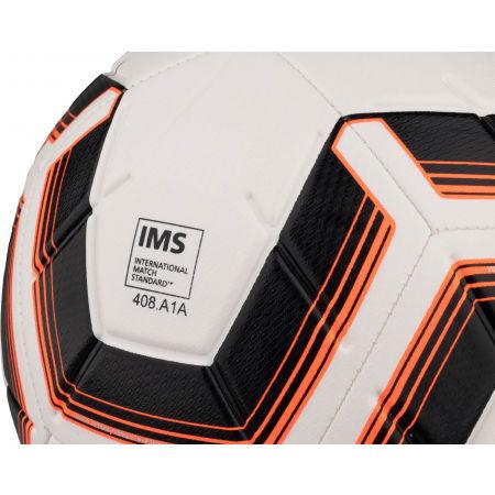 Futbalová lopta - Nike STRIKE TEAM IMS - 2