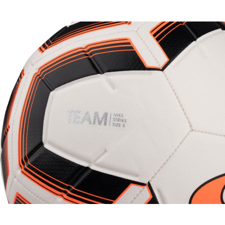 Futbalová lopta - Nike STRIKE TEAM IMS - 3
