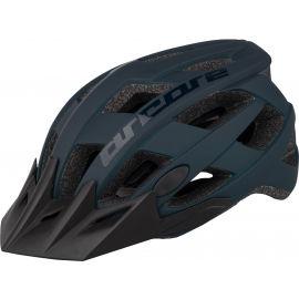 Arcore PYTHON - Cască de ciclism
