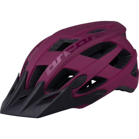 Arcore PYTHON - Велосипедна каска