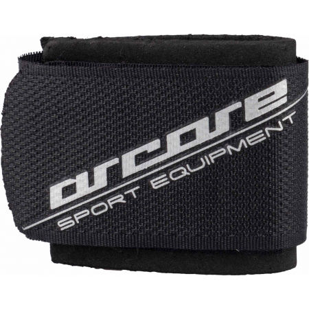 Arcore CCSFIX - Cross-country ski straps