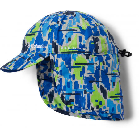 Columbia JUNIOR CACHALOT - Junior baseball cap