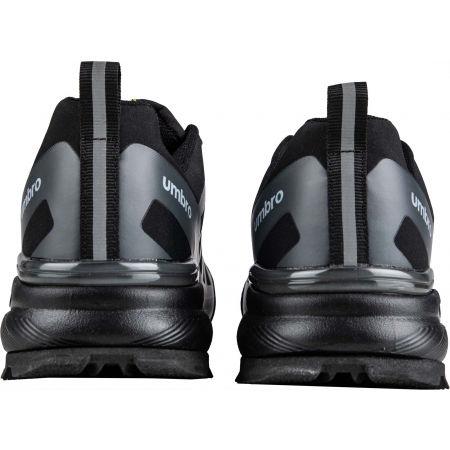 Pánská trailová obuv - Umbro JACKUZZI - 7
