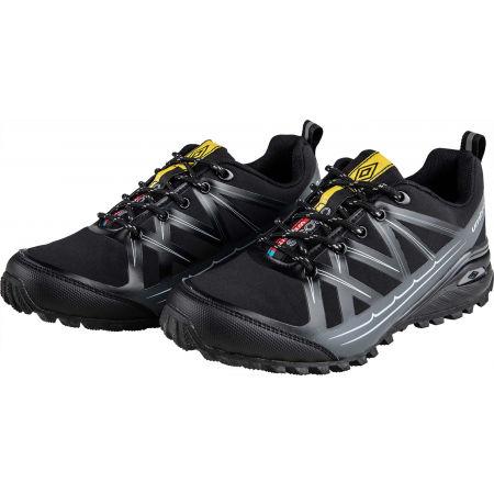 Pánská trailová obuv - Umbro JACKUZZI - 2